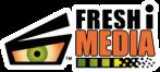 freshi